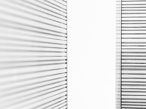 Margaux Guisset Saint Marceaux Architecture d'interieur design produit et espace